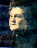 Mollie Evelyn Eller